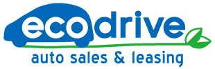 eco drive auto sales & Leasing